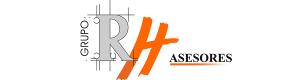 Grupo RH Asesores